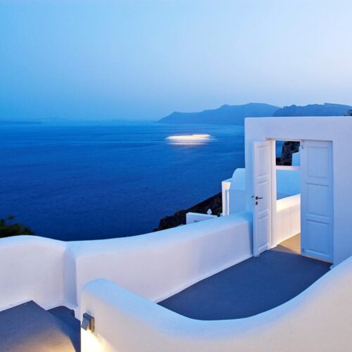 canaves-oia_261
