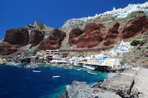 ammoudi-port-santorini-greece-300x200
