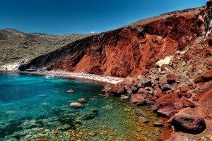 red-beach-santorini-2-300x200