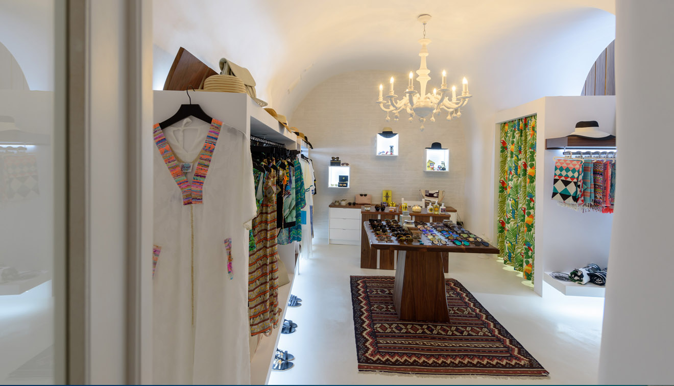 canaves-oia-boutique-store-4
