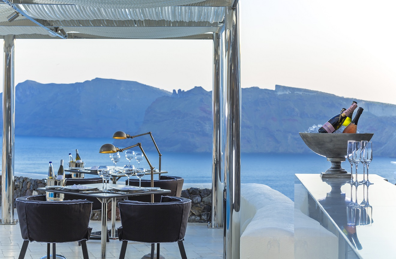 Image result for Petra Restaurant