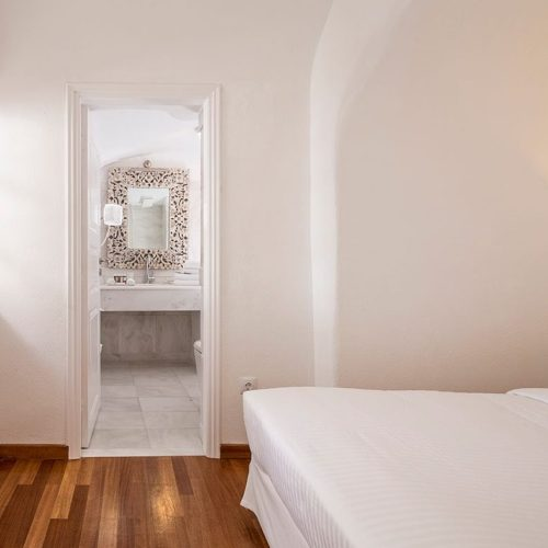 Canaves Oia Suites Acc 10