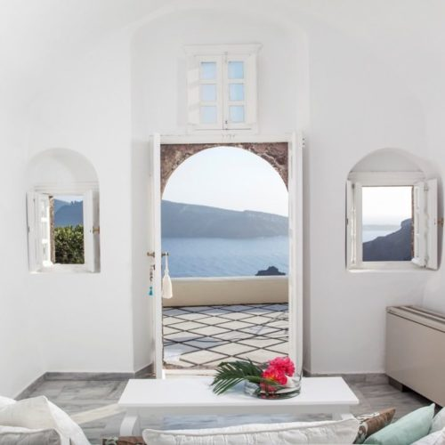 Canaves Oia Suites Acc 11