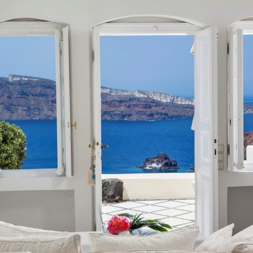 Canaves Oia Suites Acc 13