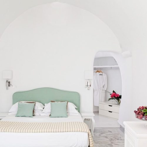 Canaves Oia Suites Acc 14