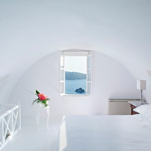 Canaves Oia Suites Acc 15