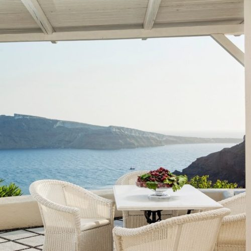 Canaves Oia Suites Acc 17