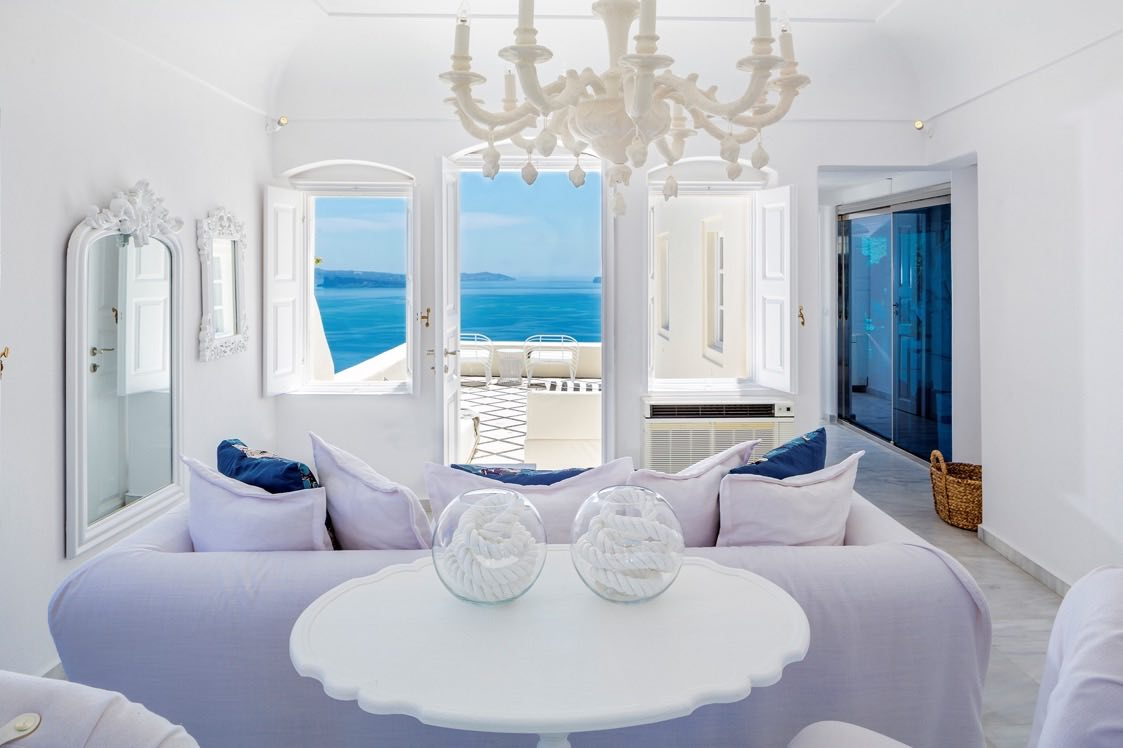 canaves_oia_suites_acc-18