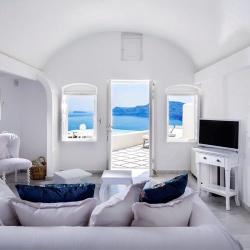 Canaves Oia Suites Acc 19