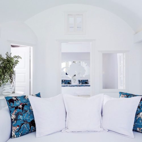 Canaves Oia Suites Acc 21