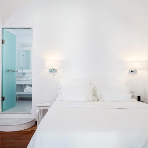Canaves Oia Suites Acc 22