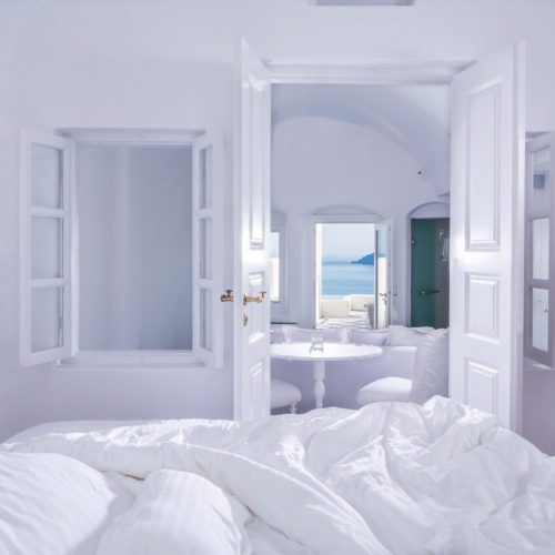 Canaves Oia Suites Acc 24