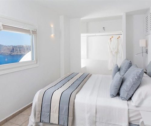 Canaves Oia Suites Acc 25
