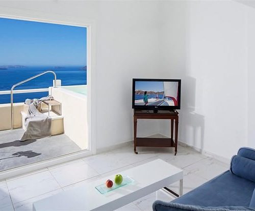Canaves Oia Suites Acc 26