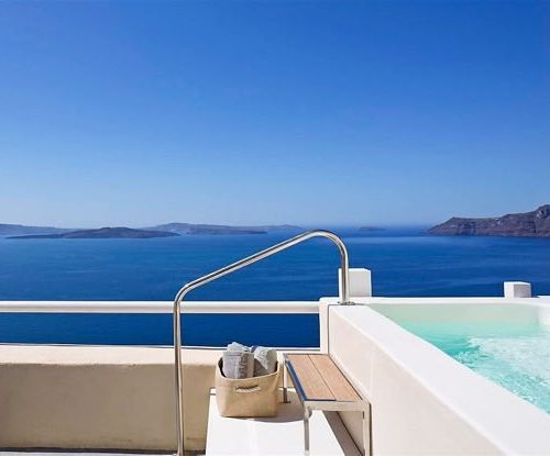 Canaves Oia Suites Acc 27