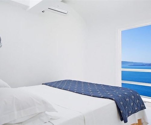 Canaves Oia Suites Acc 28