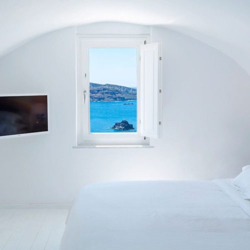 Canaves Oia Suites Acc 5