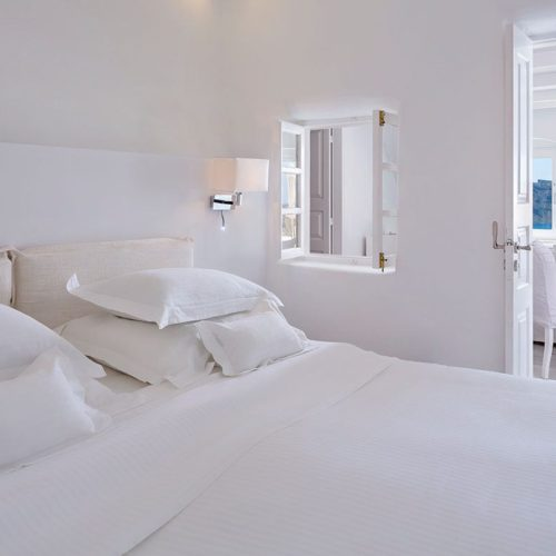 Canaves Oia Suites Acc 6