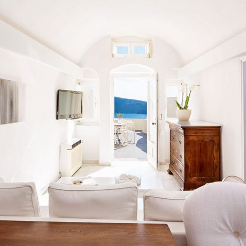 Canaves Oia Suites Acc 9