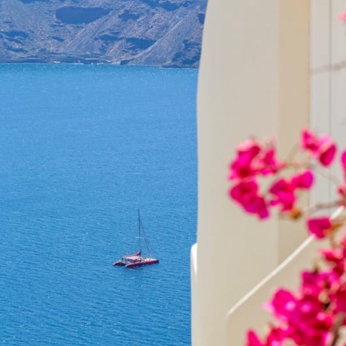 Canaves Oia Suites Caldera Views 5