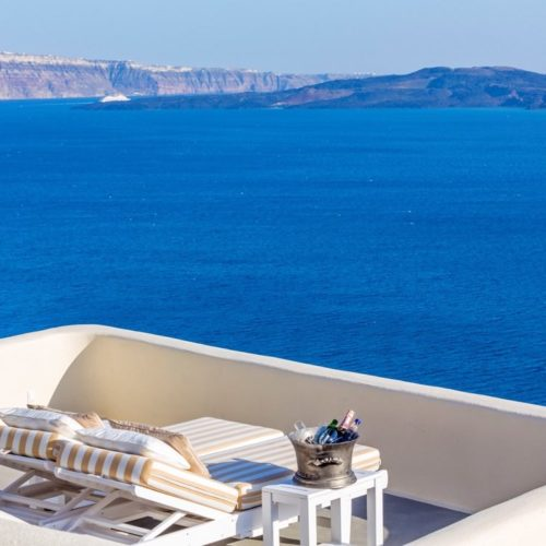 Canaves Oia Suites Caldera Views 4