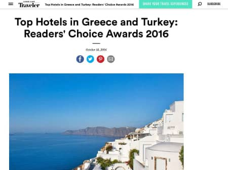 2016 Canaves O Conde Nast Traveller02 Featured