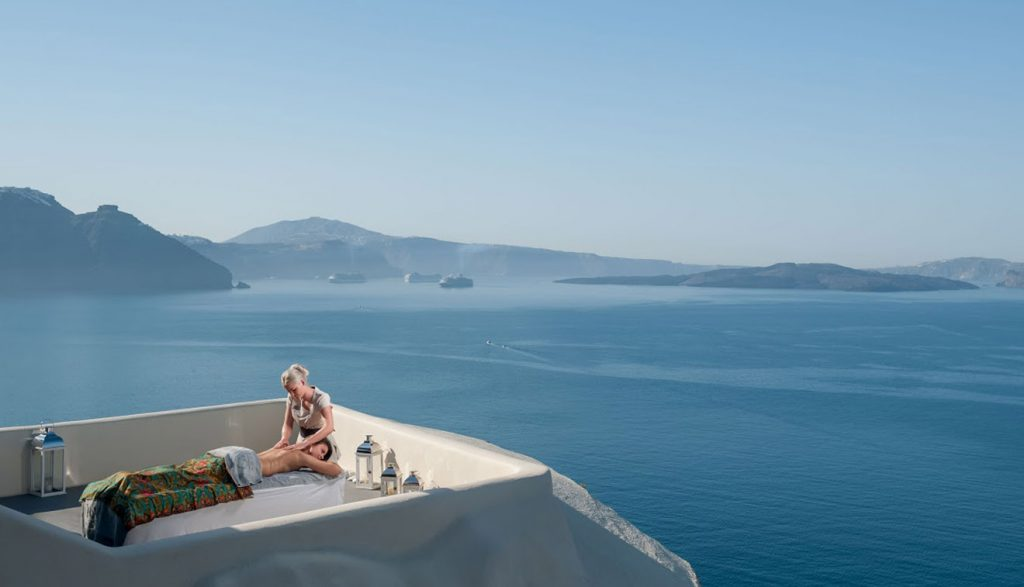 canaves-oia-spa-with-a-view-21