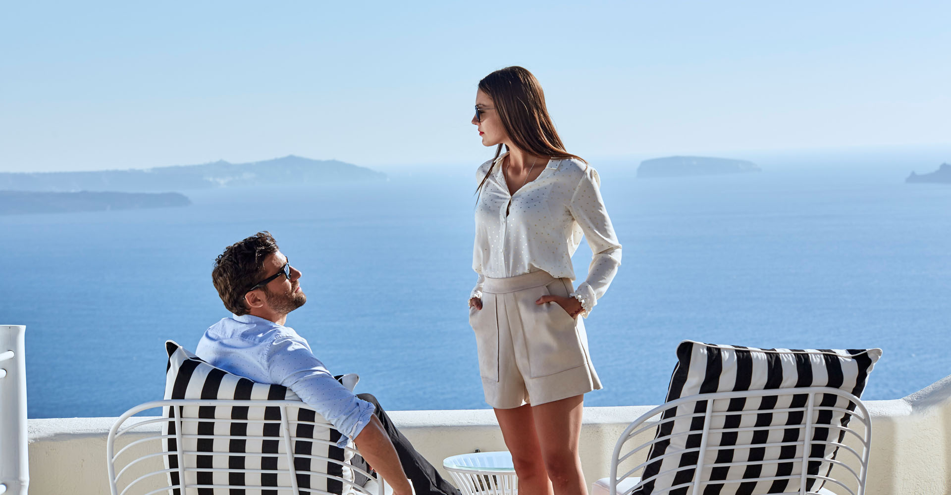 canaves-oia-luxury-hotel