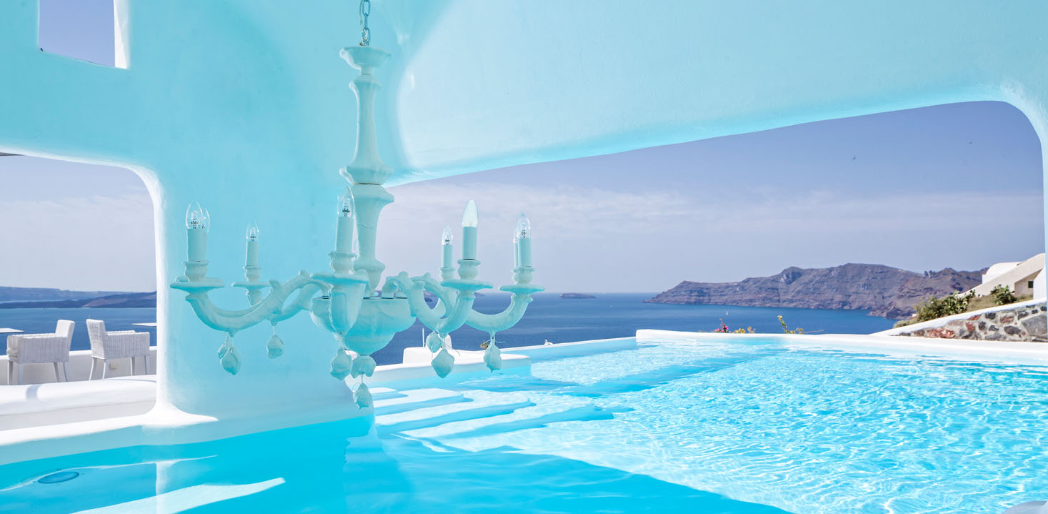 canaves-oia-hotel-about-2