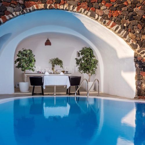 Canaves Oia Hotel Services 15