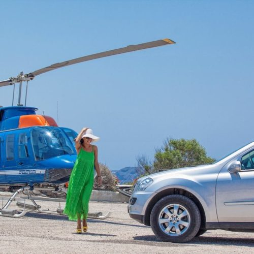 Canaves Oia Hotel Services 7