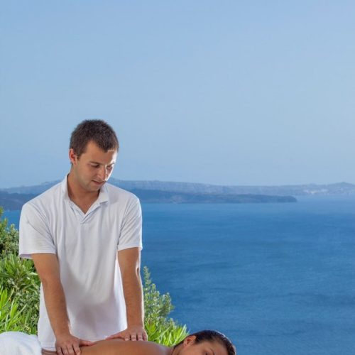 Canaves Oia Hotel Services 8