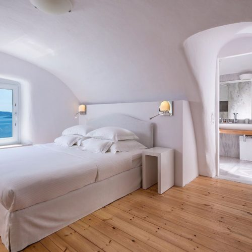 Canaves Oia Hotel Acc 1