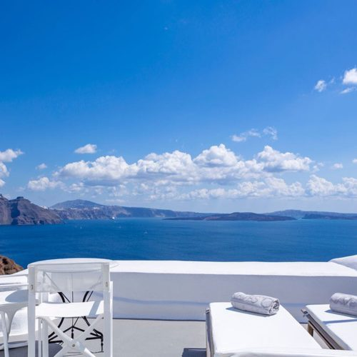 Canaves Oia Hotel Acc 10