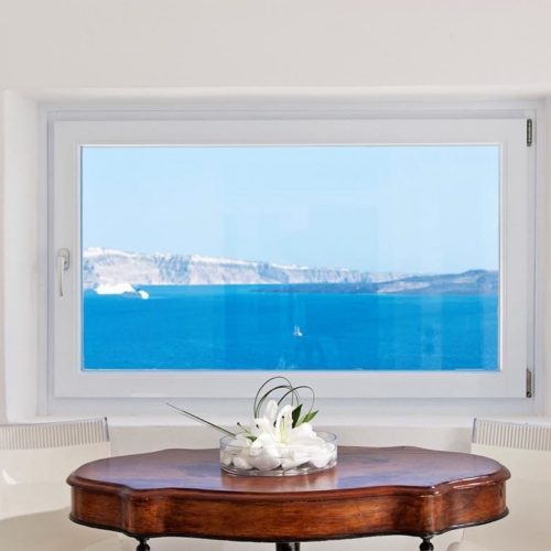 Canaves Oia Hotel Acc 28