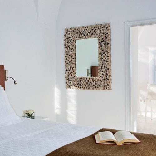 Canaves Oia Hotel Acc 29