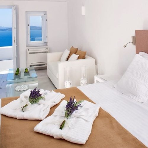 Canaves Oia Hotel Acc 30