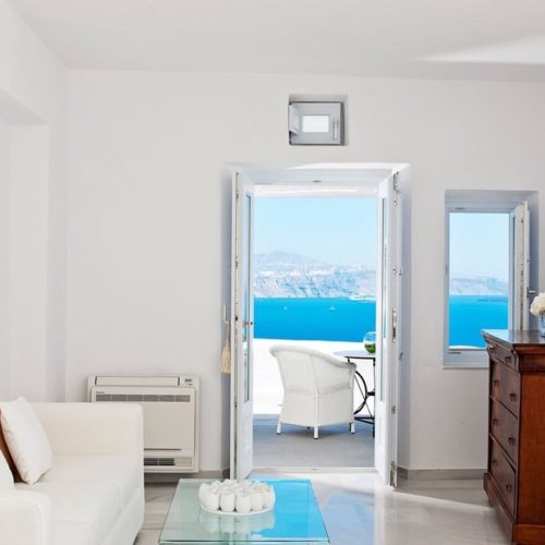Canaves Oia Hotel Acc 31