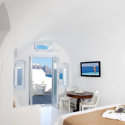 Canaves Oia Hotel Acc 32