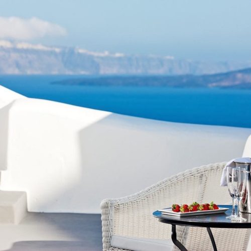 Canaves Oia Hotel Acc 33