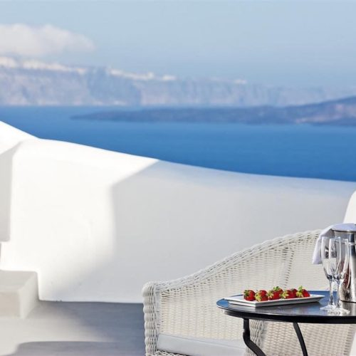 Canaves Oia Hotel Acc 34