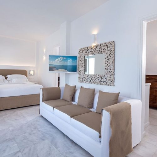 Canaves Oia Hotel Acc 5