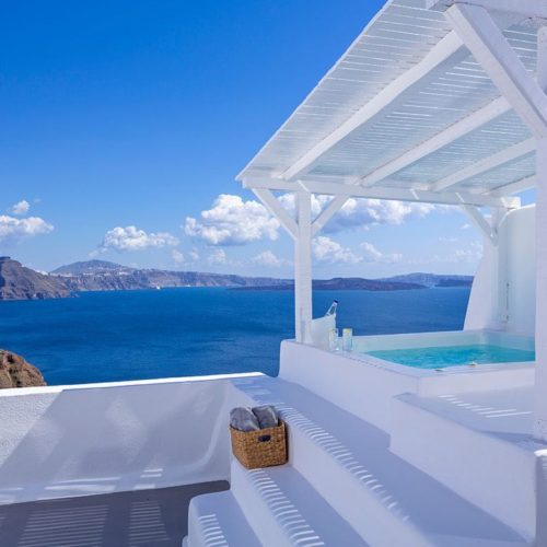 Canaves Oia Hotel Acc 8