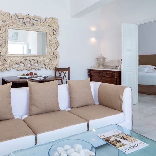 Canaves Oia Hotel Acc 9
