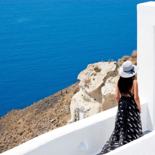 Canaves Oia Hotel Hotel Life 2