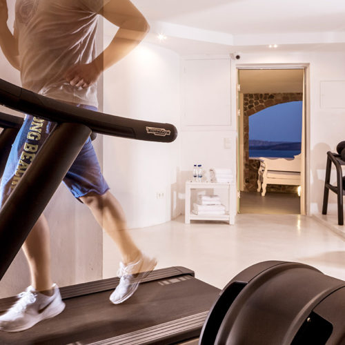 Canaves Oia Hotel Wellness 1