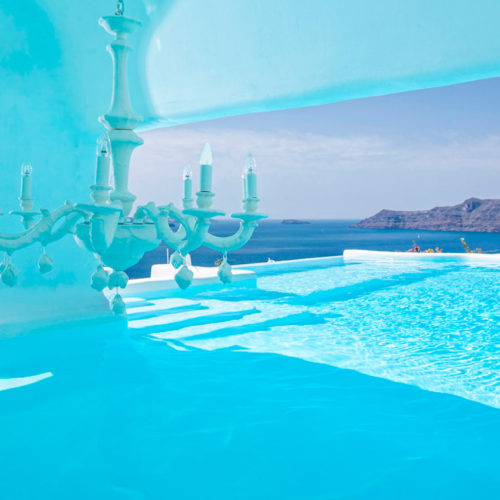 Canaves Oia Hotel Wellness 10