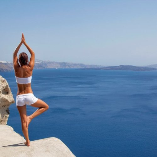 Canaves Oia Hotel Wellness 11