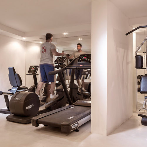 Canaves Oia Hotel Wellness 2