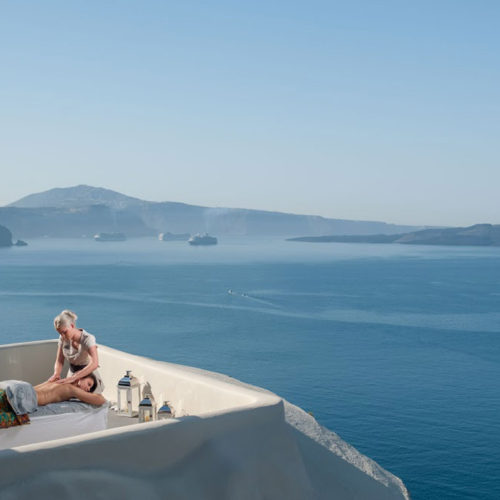 Canaves Oia Hotel Wellness 5